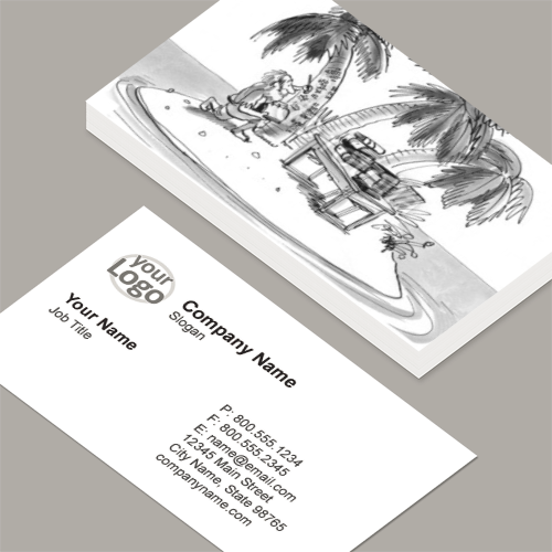 Vice president of sales business cards standard horizontal vice president of sales business cards he finally had time to calculate sales standard colourmoves